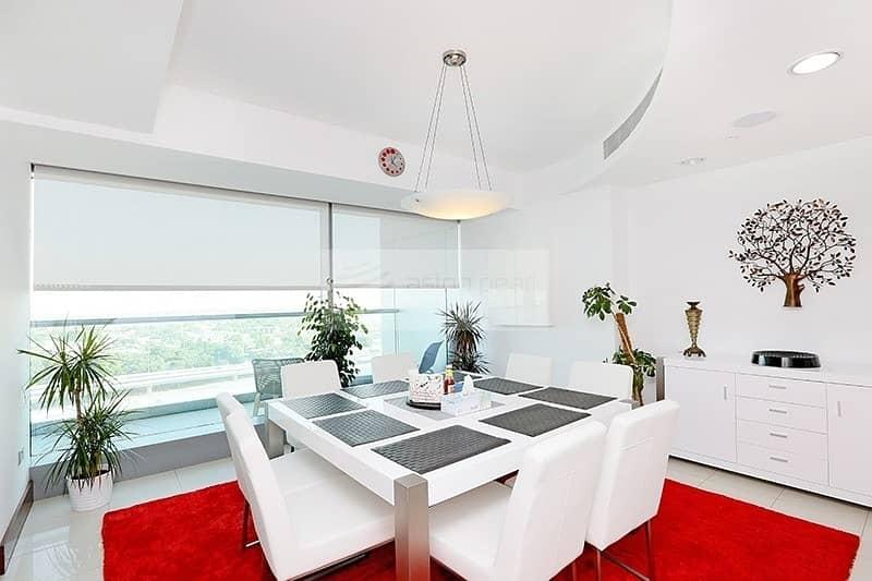 2 Motivated Seller | 2 BR Duplex | Prime Location