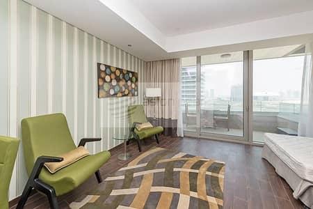 Studio for Rent in Dubai Sports City, Dubai - Beautiful Fully Furnished Studio