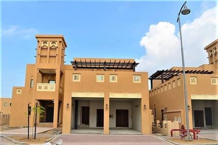 3 Bedroom Townhouse for Sale in Al Furjan, Dubai - AED 10k cheaper| Exclusive 3 BR + M Townhouse - Single Row