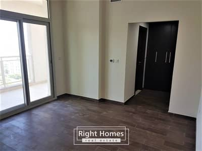3 Bedroom Apartment for Sale in Al Furjan, Dubai - Peaceful Location - Spacious 3BR |Close to the Villas and Metro | Best Layout