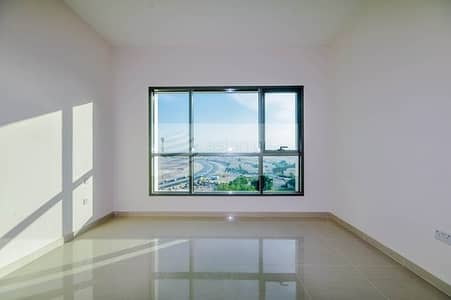 1 Bedroom Flat for Sale in The Views, Dubai - Modern Style | 1BR+Laundry | Panorama The Views