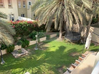 5 Bedroom Villa for Sale in The Meadows, Dubai - Type 8