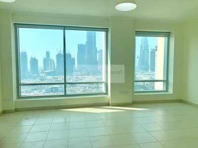 2 Bedroom Apartment for Sale in Downtown Dubai, Dubai - Best Layout