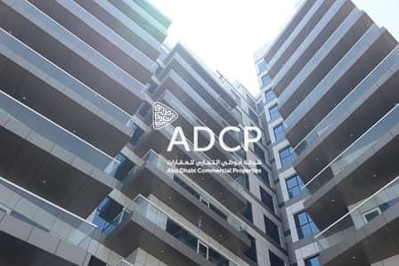 بنتهاوس 3 غرفة نوم للايجار في شاطئ الراحة، أبوظبي - 4 Payments: 3BR Penthouse w/ Very Large Terrace