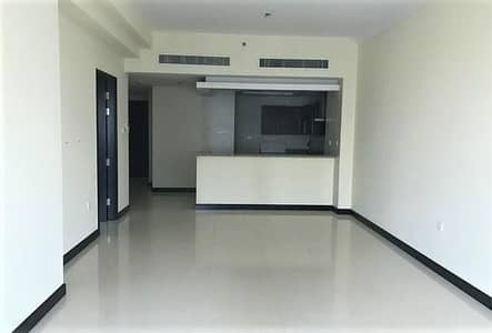 New Listing Vacant   Large 1 BR   O2 Tower JLT
