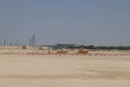 ارض سكنية  للبيع في ند الشبا، دبي - Residential Plot in Nad Al Sheba |5 yrs Payment Plan