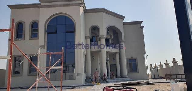 5 Bedroom Villa for Rent in Al Warqaa, Dubai - AMAZING 5 BEDROOMS VILLA | STAND ALONE |