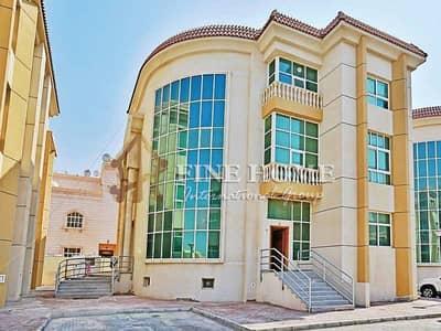 فلیٹ 3 غرفة نوم للايجار في مدينة خليفة أ، أبوظبي - Incredible 3MBR Apartment