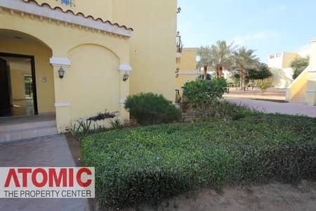 فیلا 2 غرفة نوم للايجار في دبي لاند، دبي - 2 BR Villa I Private Garden I Al Waha Dubailand