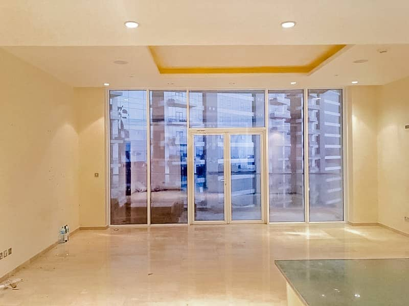 2 Exclusive|1 Bed with Full Sea View|Oceana Atlantic Palm Jumeirah