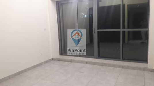 Brand New  2 bedroom  Laundry  for rent 