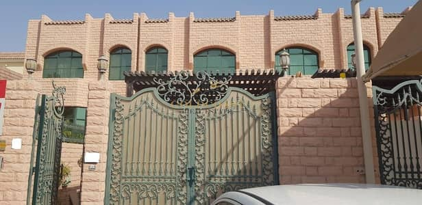 3 Bedroom Villa for Rent in Mirdif, Dubai - Huge Luxury villa in Mirdif for rent