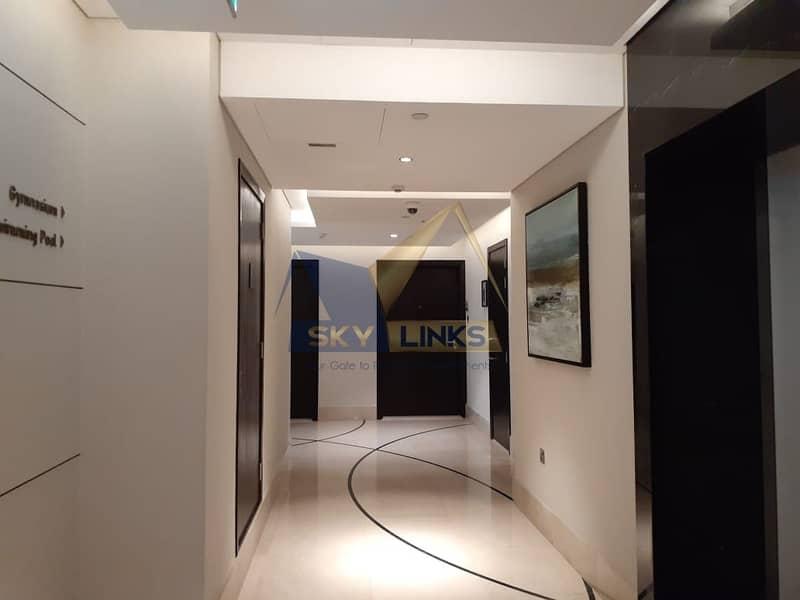| Brand New | Studio Apartment For Rent