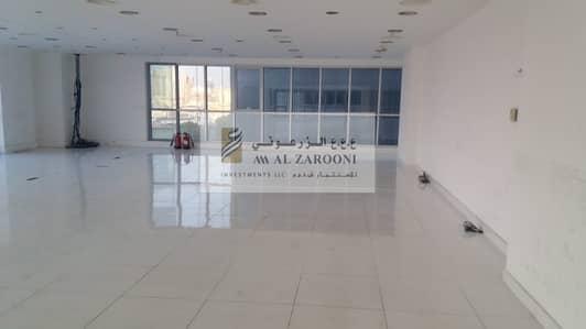 مکتب  للايجار في البرشاء، دبي - No Commission Office Space In Al Barsha 1