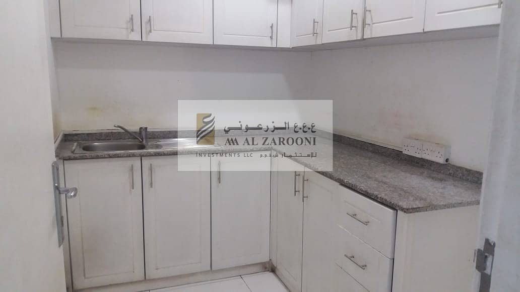 10 No Commission Office Space In Al Barsha 1