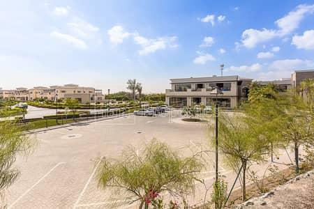 ارض سكنية  للبيع في عقارات جميرا للجولف، دبي - Corner 8