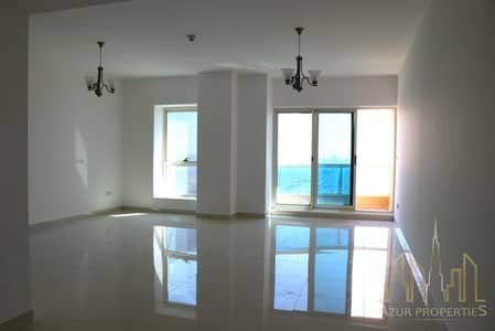 3 Bedroom Flat for Sale in Jumeirah Lake Towers (JLT), Dubai - 3 BR APARTMENT IN LAKE POINT FOR SALE/GOOD PRICE