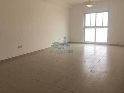 فلیٹ 1 غرفة نوم للايجار في القوز، دبي - BRAND NEW | GATED COMMUNITY | SPACIOUS | GARDEN