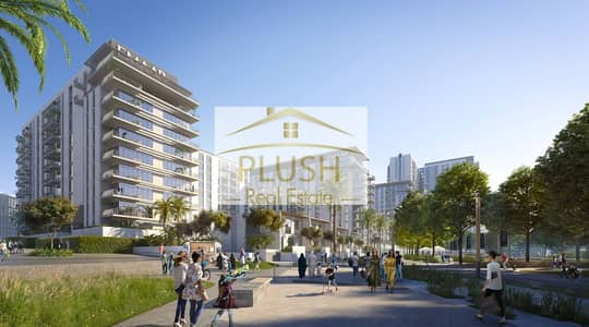 EMAAR-EXECUTIVE RESIDENCES 2-ONE BED-BEST PRICE-GREAT OFFERS