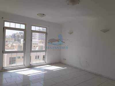 2 Bedroom Apartment for Rent in Al Garhoud, Dubai - HUGE 2 Bedroom in | AL GARHOUD
