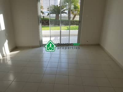 1 Bedroom Flat for Rent in Al Reem Island, Abu Dhabi - No Commission + 1 Month Free, 1BR with balc.
