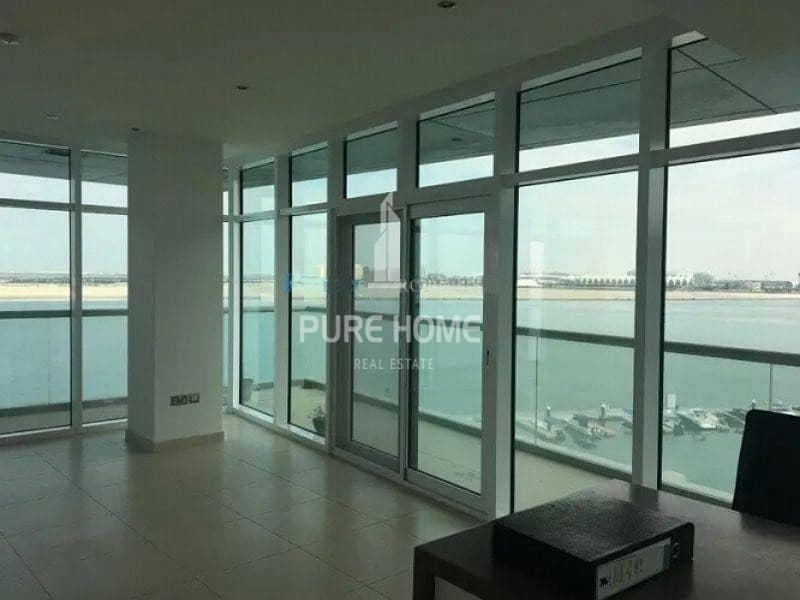 2  Al Naseem Residence A