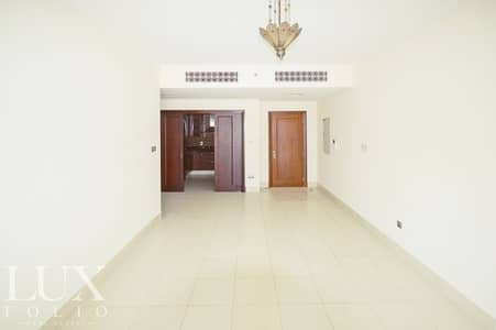 1 Bedroom Apartment for Sale in Old Town, Dubai -   OT Specialist   Vacant Now   Priced To Go  