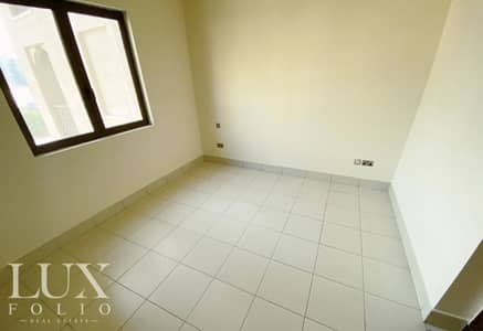 2 Bedroom Apartment for Sale in Old Town, Dubai - | OT Specialist | Vacant | Burj View |