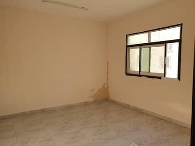 شقة 3 غرفة نوم للايجار في الشامخة، أبوظبي - شقة في الشامخة 3 غرف 60000 درهم - 4389494