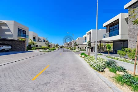 5 Bedroom Villa for Sale in DAMAC Hills (Akoya by DAMAC), Dubai - DAMAC HILLS/ROCHESTER/3 BEDROOM+MAIDS ROOM/TYPE THM/ FOR SALE