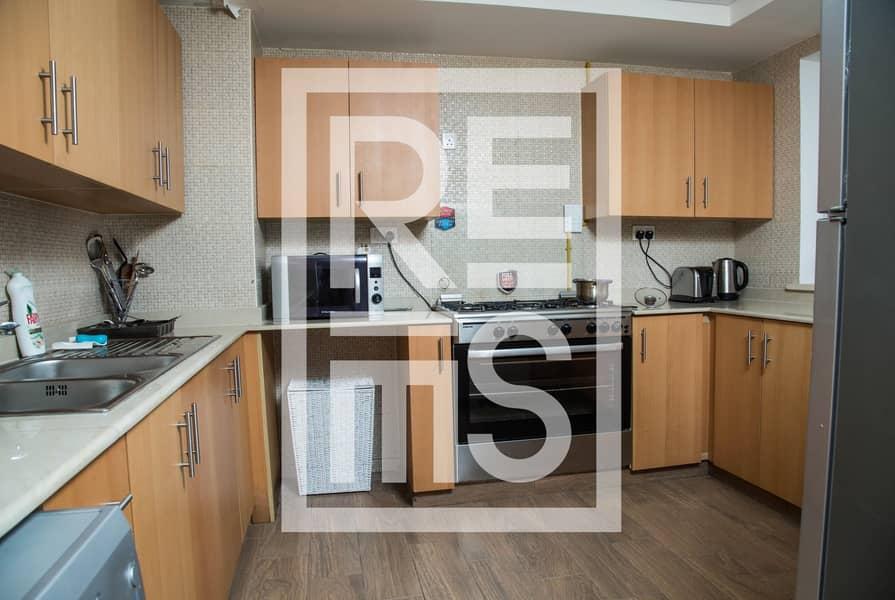 2 Fully furnished 3BR Villa for Sale