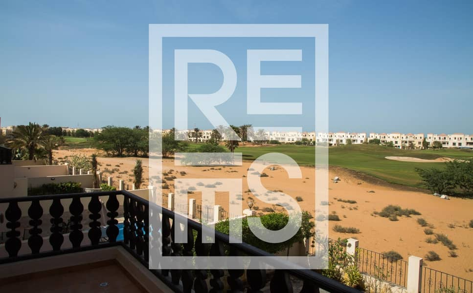 10 Furnished spacious 3BR Townhouse for Rent