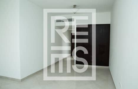 4 Bedroom Villa for Sale in Al Hamra Village, Ras Al Khaimah - 4BR Bayti Villa in the heart of Al Hamra Village
