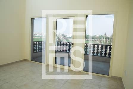 3 Bedroom Villa for Sale in Al Hamra Village, Ras Al Khaimah - 3BR Townhouse in Al Hamra Village