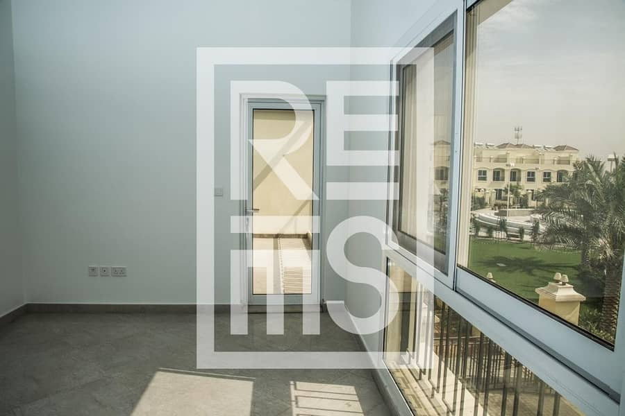 Magnificent  4BR Bayti Townhouse for Sale