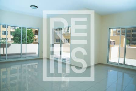 3 Bedroom Apartment for Sale in Al Marjan Island, Ras Al Khaimah - 3BR Apartment on Al Marjan Island for Sale