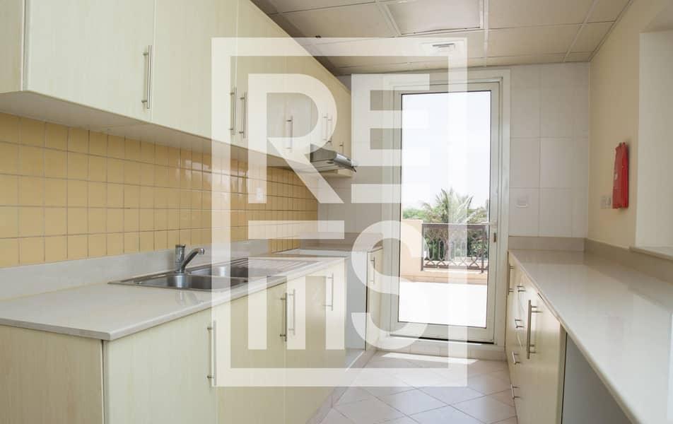 2 1BR for Sale in The Bab Al Bahr Residences