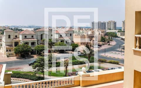 1BR for Sale in The Royal Breeze Residences
