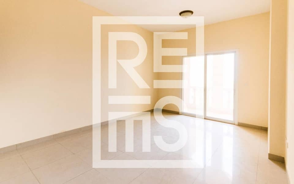 2 1BR for Sale in The Royal Breeze Residences