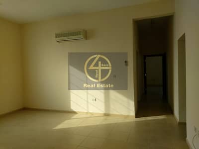Vacant 2BR in Baniyas with free Parking