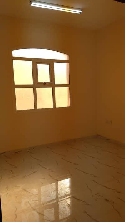 فلیٹ 3 غرفة نوم للايجار في الشامخة، أبوظبي - شقة في الشامخة 3 غرف 550000 درهم - 4389743