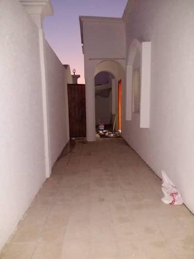 فلیٹ 2 غرفة نوم للايجار في الشامخة، أبوظبي - شقة في الشامخة 2 غرف 60000 درهم - 4389797