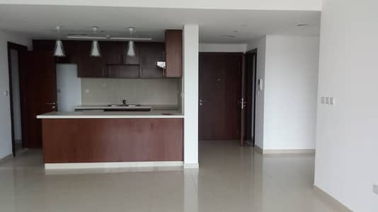 2 Bedroom Flat for Rent in The Views, Dubai - BRIGHT AMAZING TWO BEDROOMS WITH 2.5 BATHS FOR RENT