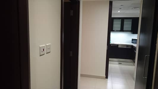 1 Bedroom Apartment for Rent in The Views, Dubai - CANAL VIEW|ONE BEDROOM FOR RENT IN TANARO.