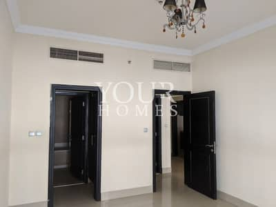 1 Bedroom Flat for Sale in Jumeirah Village Circle (JVC), Dubai - Vacant | Huge 1 Bed for Sale in JVC  @ 590K