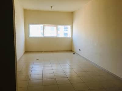 استوديو  للايجار في الصوان، عجمان - شقة في أبراج عجمان ون الصوان 19000 درهم - 4389999