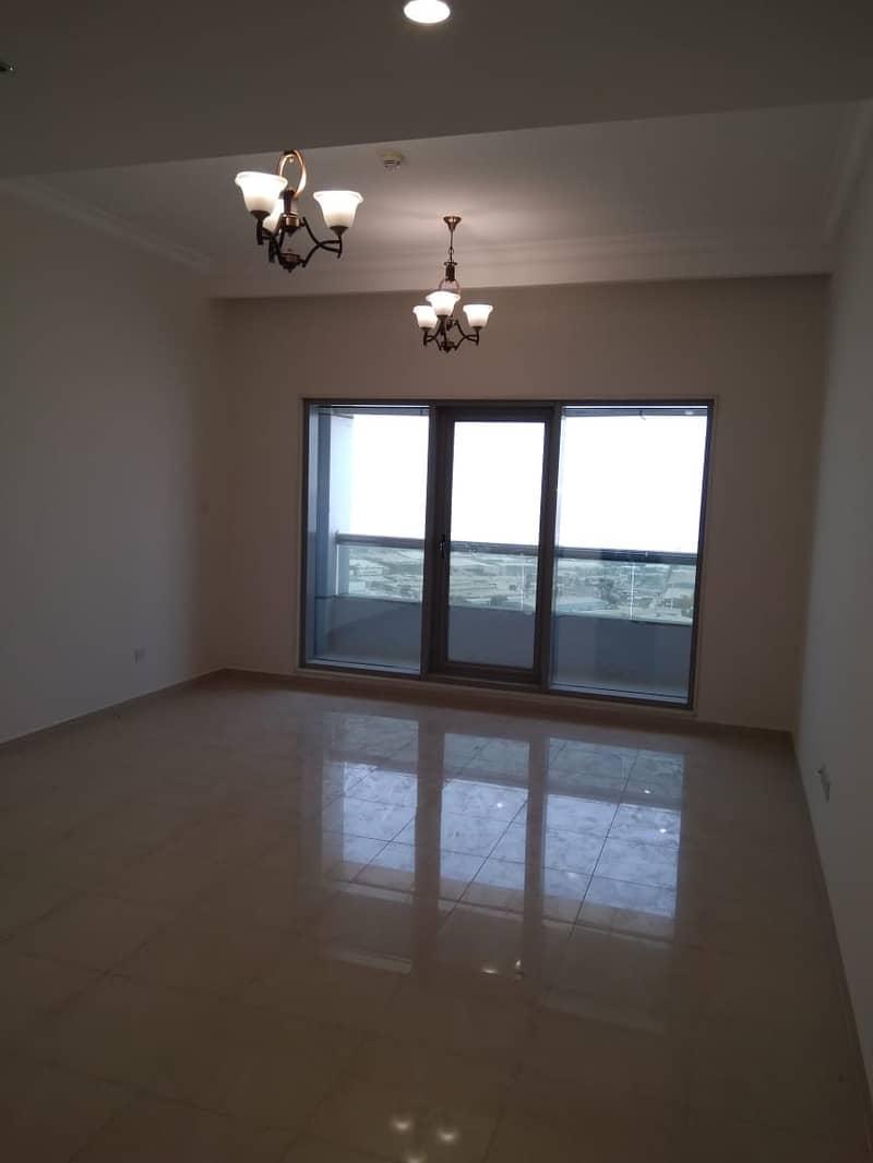 شقة في شارع الشيخ مكتوم بن راشد 1 غرف 591000 درهم - 4390018