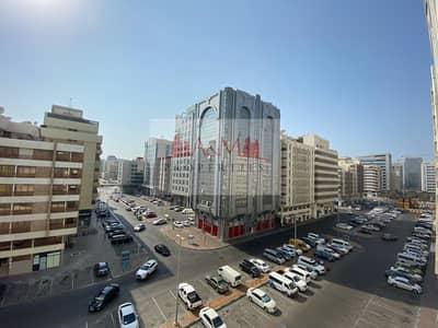 فلیٹ 3 غرفة نوم للايجار في بوابة البحرية، أبوظبي - HOT OFFER>> Brand New 3 Bedroom Apartment