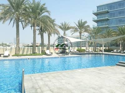 3 Bedroom Flat for Rent in Al Bateen, Abu Dhabi - SPACIOUS 3BR W/ AMENITIES NEAR AL BATEEN WHARF