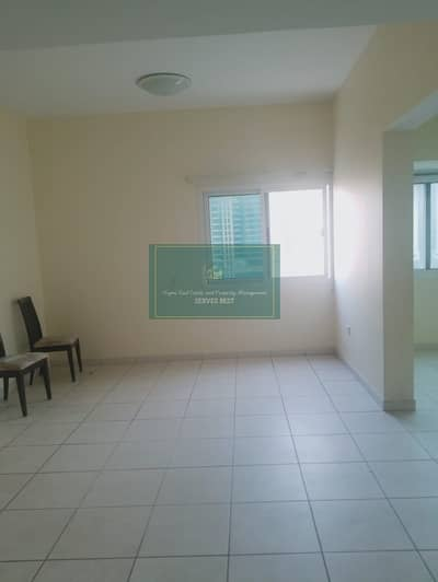 Nice 3 Bed with maids room near Park